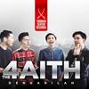 The 4aith - Dengarilah (Despacito Malay Cover)