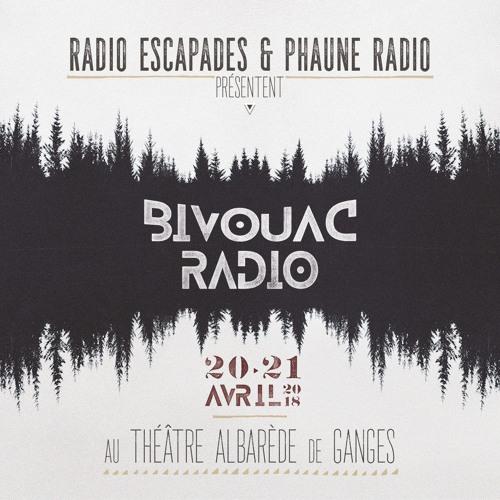 Bivouac Radio 2018