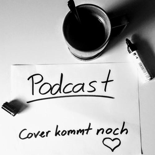 RandomSpieler Podcast - JustinZwack über Alpha Mittweida und sein Studium