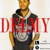 delmy - no be lie 07035269116