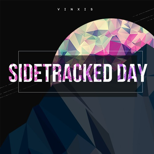 Sidetracked Day