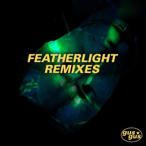 Featherlight (Johannes Brecht Remixes)