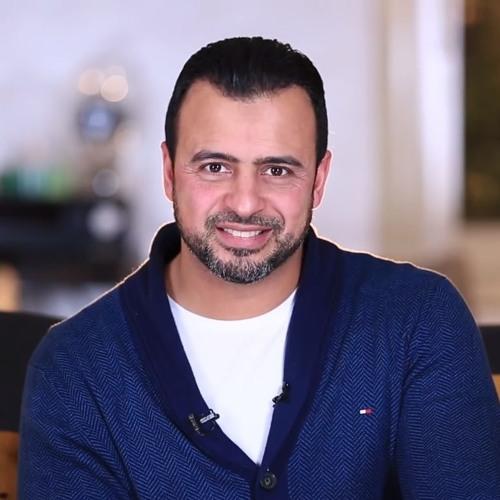 اقتراحات لكتب معرض الكتاب 2018 مصطفى حسني by mustafa hosny