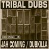 1 - Tribal Dubs - Jah Coming - 320kb S MP3 (1)