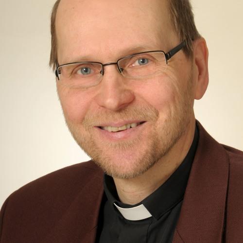 Lauri Jäntin saarna 21.1.2018