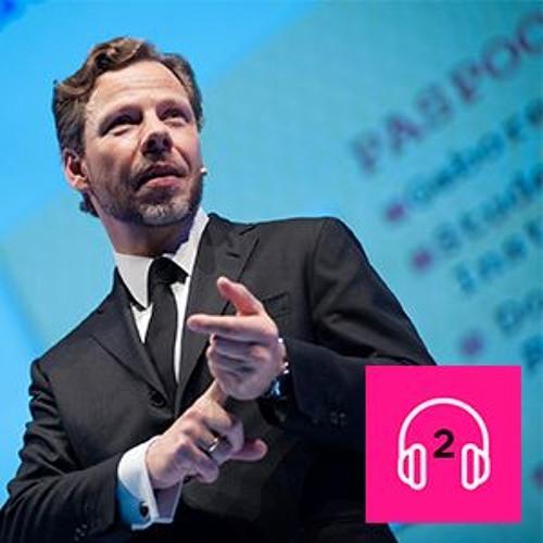 Podcast #2 - Ben Tiggelaar over Marcus Buckingham - uit MBA in één dag