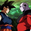 Best Soundtracks Dragon Ball Super OST TOURNAMENT OF POWER