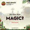 Deniz Yılmaz Magic Break 2018 #iplaymagic2018