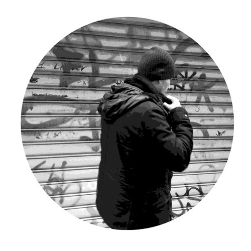 SB PREMIERE : Nicholas - Jazz Intermission [Shall Not Fade]