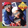 SWV - You're The One (The Loup Remix 1)