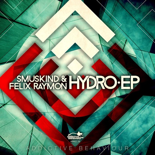 Smuskind & Felix Raymon - Hydro EP - OUT NOW!!!