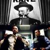 Episode 74 - Inside Man & Citizen Kane / Top 10 Films of 1980