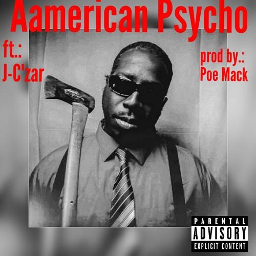 Aamerican Psycho