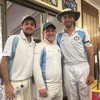 Willetton Crows Club Wrap 27th January
