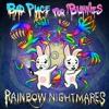 Rainbow Nightmares - Album Preview - 30 Sec Per Track