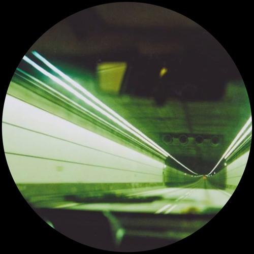 lhlt012 / DJ Assam - I'm Still In 2 It (Snippets)