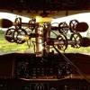 ATR - 42 Превышение Скорости