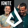 Firebeatz - Ignite Radio 007 2018-01-26 Artwork