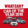 2018 Car of the Year special