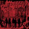 Red Velvet (레드벨벳) - Bad Boy (Instrumental)