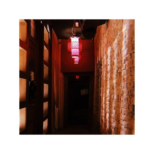 The Impatient Sisters - Hanyut (Shazee Remix)