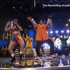 Download 94.5 KSMB - Bobby Novosad's 60th Annual Grammy Awards Winners Montage Mp3