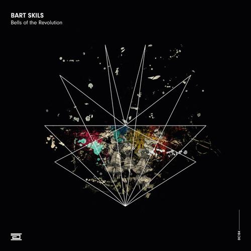 Bart Skils - Retrodade [DC184]