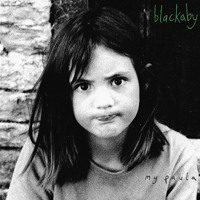 Blackaby - My Paula