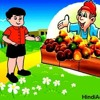 Hindi_Children's Story_Mohini