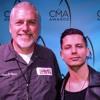 Dave With Devin Dawson Segment 1 1 29 Mp3