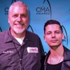 Dave With Devin Dawson - Full Interview - 1 - 29