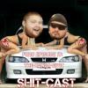 FU2U Episode 17 The Honda Civic Shit-Cast