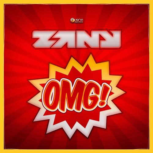 Zany - OMG!