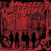 [FULL ALBUM] RED VELVET - The 2nd Repackage - The Perfect Red Velvet.mp3
