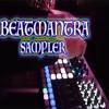 Tech Bass House: Beatmantra Live Sampler Series 2 - New Years