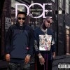 DOE ft. Davido