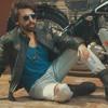 Saiyaan - Farhan Saeed
