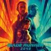 Hans Zimmer - Mesa . Memory( Blade Runner 2049 - SoundTrack ) & Benjamin Wallfisch