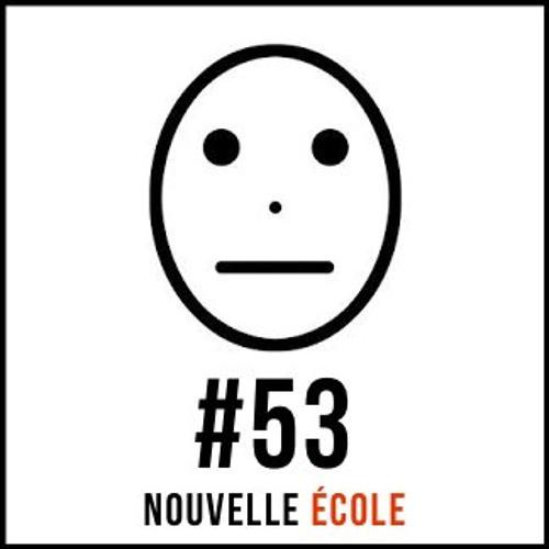 """#53 - Fibre Tigre : Les """"cheat-codes"""" de la vie"""
