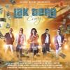 Download D18 - LAK TERA CURVY   Raga & DoubLe-S' Mp3