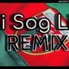 Groupe Torino 2017 - Fi Sog Lil ( Pour Mca ) Remix Dj Aymar