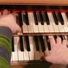 Sonata para órgano op. 65 nº. 2 - Felix Mendelssohn