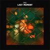 DNL! - Last Moment