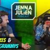 Podcast #172 - Vine Quizzes & The Grammys