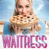 """The Baked-up Love Story of """"Waitress"""" 