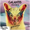 Galantis & ROZES - Girls On Boys (Dualities Remix)
