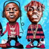 Blac Youngsta X Lil Yatchy Type Beat - Old Rappers