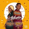 Ozuna Ft Cardi B La Modelo Trave Dj And Jesus Quesada Mambo Remix Mp3