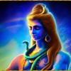 Om Namah Shivaya Remix Dj Bhavish [BUY=FREE DOWNLOAD]