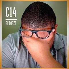 SETORZE - O PIOR LUGAR DO MUNDO #003